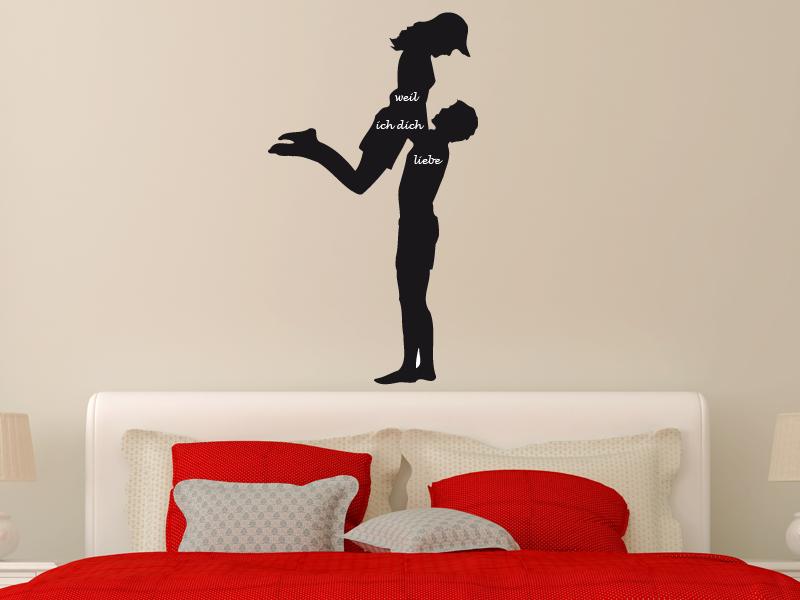 140 x 80 cm | Hochzeit ♥︎ Tafel Folie ♥︎ | Kreide & Kreidestift | schwarz | selbstklebend